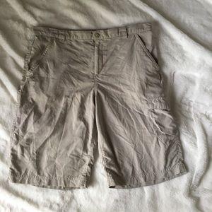Columbia Youth XL Shorts